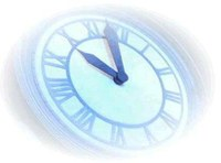 Les horaires en STi2D