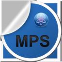 Présentation de l'option: MPS