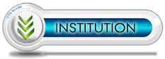 bouton institution