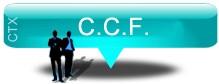 icon CCF