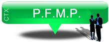 icon PFMP