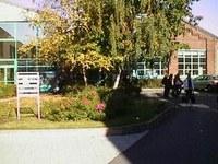 Lycée Dampierre - Valenciennes