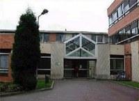 Lycée Edmond Labbé - Douai