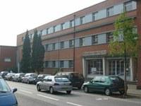 Lycée Louis Loucheur - Roubaix