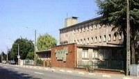 Lycée Maurice Duhamel  Loos
