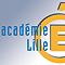 Site de l'Enseignement Technologique et Professionnel de l'Académie de LILLE