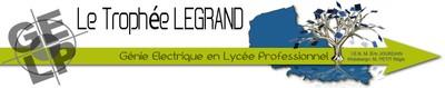 logotlegrand
