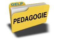 bac melec pedagogie