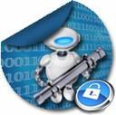 icone logiciel