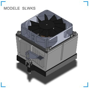 vignette ventilateur radiateur