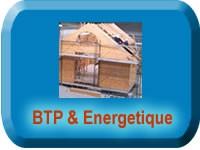 BTP&Energetique.jpg