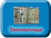 electrotec.jpg