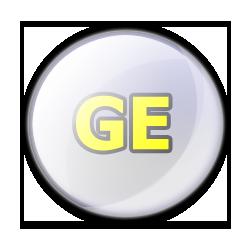 GEa.png
