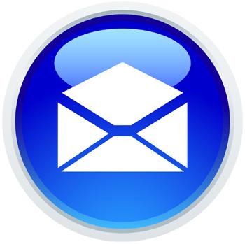 webmail-small.jpg
